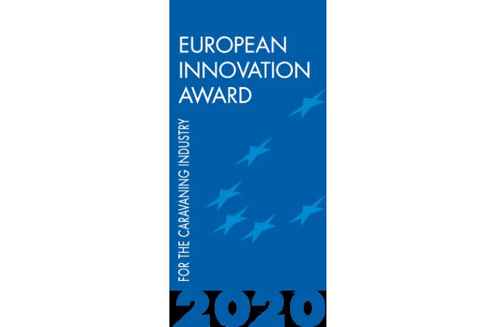 Európai Innovációs Díj